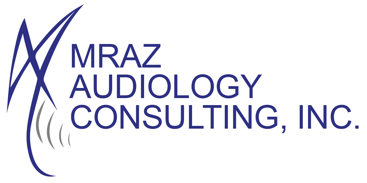 Mraz Audiology Consulting, Inc.